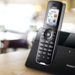Phones & PBX